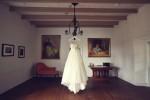 Wedding Image-1