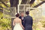 Wedding Image-10