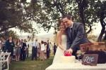 Wedding Image-11