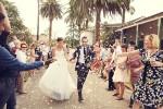 Wedding Image-12