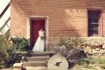Wedding Image-6