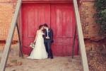 Wedding Image-7