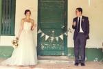 Wedding Image-8