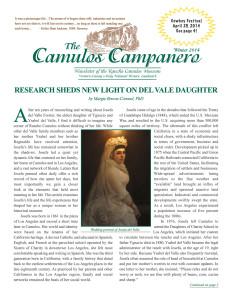 2014-Newsletter-Cover