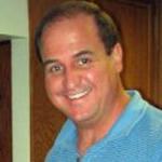 Jim Lorenz
