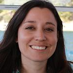 Kristin Contreras