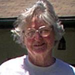Shirley Rubel Lorenz