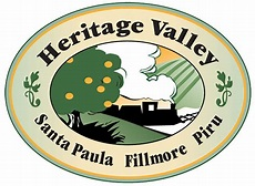 Member Heritage Valley Tourism Group